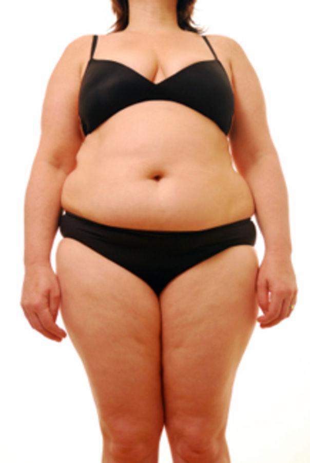 Conjugated Linoleic Acid Fat Burner, Immune
