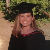Md 20016 stanford graduation