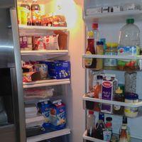 Refrigerator organization project 4 643x1024
