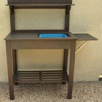 Potting bench 055 919x1024