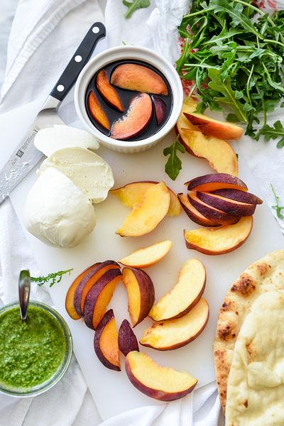 Arugula pesto foodiecrush.com 05