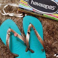 8759285 make your own havaianas 2014 tdec8899d