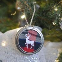 Mason jar lid ornament 6 700x465 1
