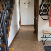 Painted faux cement tile floors 47 680x1020