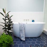 Bathroom remodel modern 0815 4 660x992