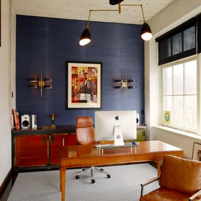 Before After Mammoth Agency Office His By Heather Scott Home 2