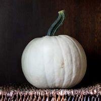 Baseball pumpkin 11 e1476121515793