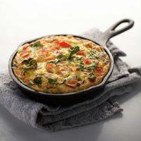 Ov recipe omelet 25